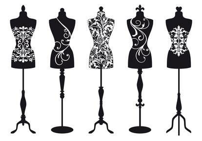 Erfolgsfaktor Styling – Basics für Ladies