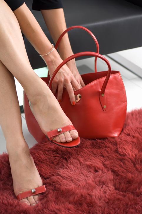 Damenhandtaschen – für jeden Anlass ein Modell