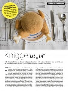 trud_46_47_Knigge