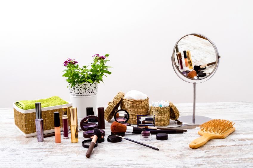 So sparen Sie beim Kosmetikkauf – es muss nicht immer das Teuerste sein