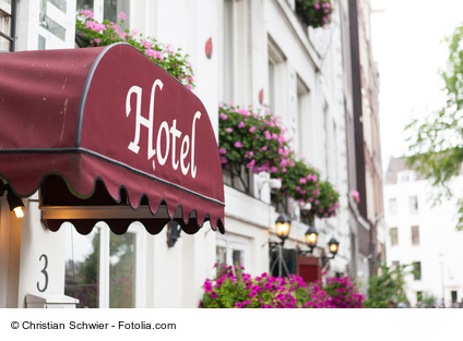 Die 10 besten Tipps für den stilvollen Hotelaufenthalt