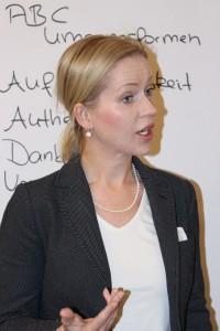 JanineOpenMind