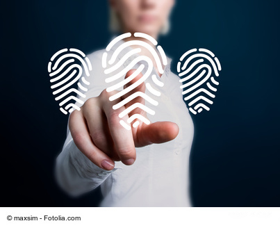 Erfolgsfaktor Image-Design Teil 1: Identity