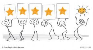Bewertung; Kundenbewertung; Rating; service; best; Rangfolge; Bewertungen; Qualität; Rezensionen; zufrieden; empfehlen; Kundenservice, empfehlung; empfohlen; Geschäft; Sterne; e-business; Kundenrezensionen; freigestellt; freisteller; internet; isoliert; kauf; konsument; kunde; kundenbewertung; kundenempfehlung; kundenservice; kundenurteil; leistung; marketing; online; onlineshop; shop; symbol; urteil; vektor; verbraucher; verkauf; vertrauen; web; werbung; zufriedenheit