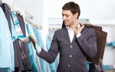 Die 11 goldenen Shopping-Regeln