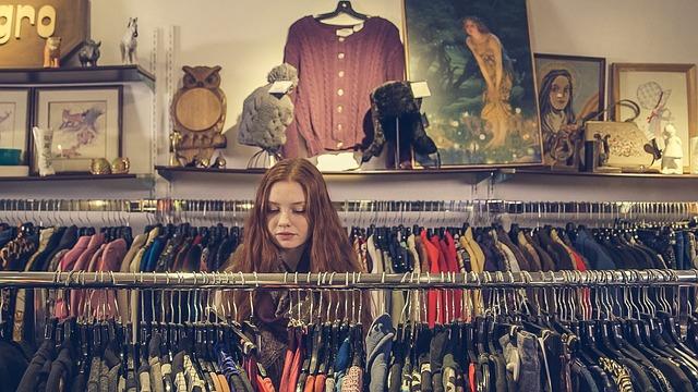 Die 41 besten Bilder von Unbedingt kaufen in 2020 | Kleidung