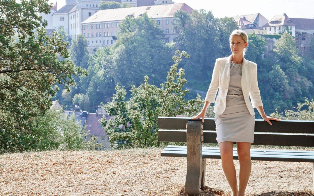 Kleider machen Leute – Kleider und Ihre Wirkung